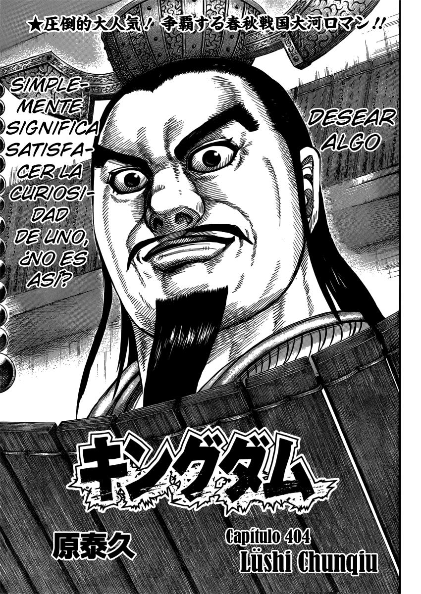 http://c5.ninemanga.com/es_manga/19/12307/360966/0949baaf0ec2674bbe7f30c4972319a8.jpg Page 2