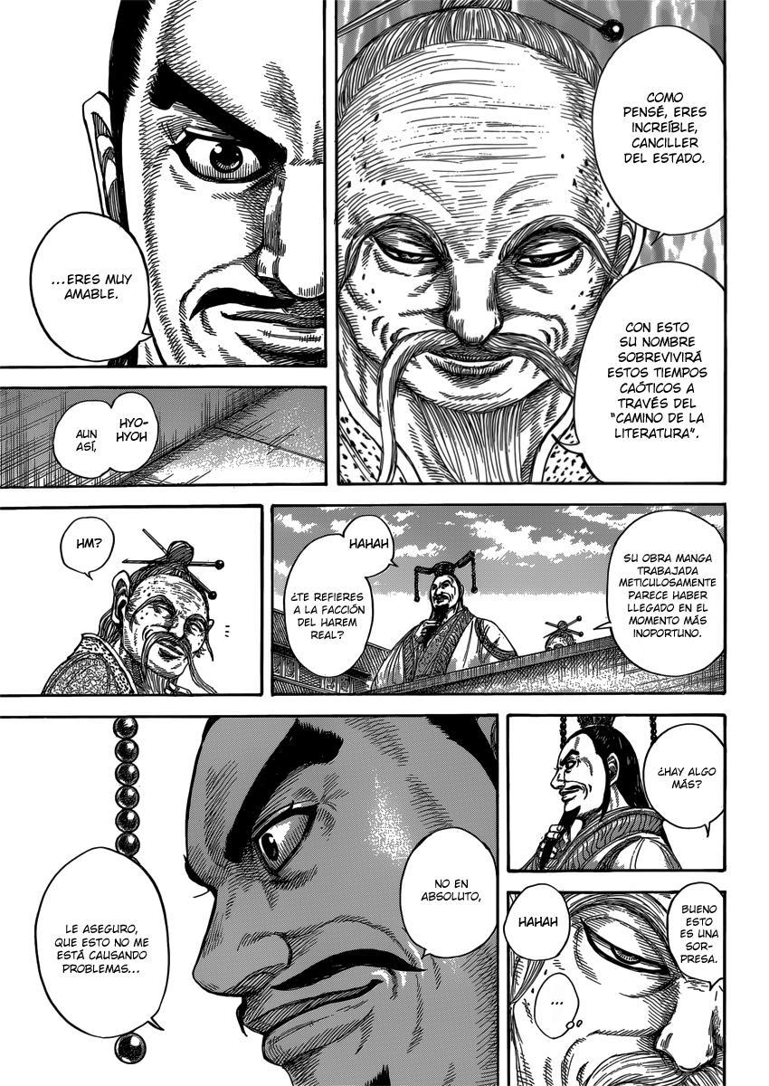 http://c5.ninemanga.com/es_manga/19/12307/360966/fc095b4f8d0d50d30b1afedbf74fcff1.jpg Page 8
