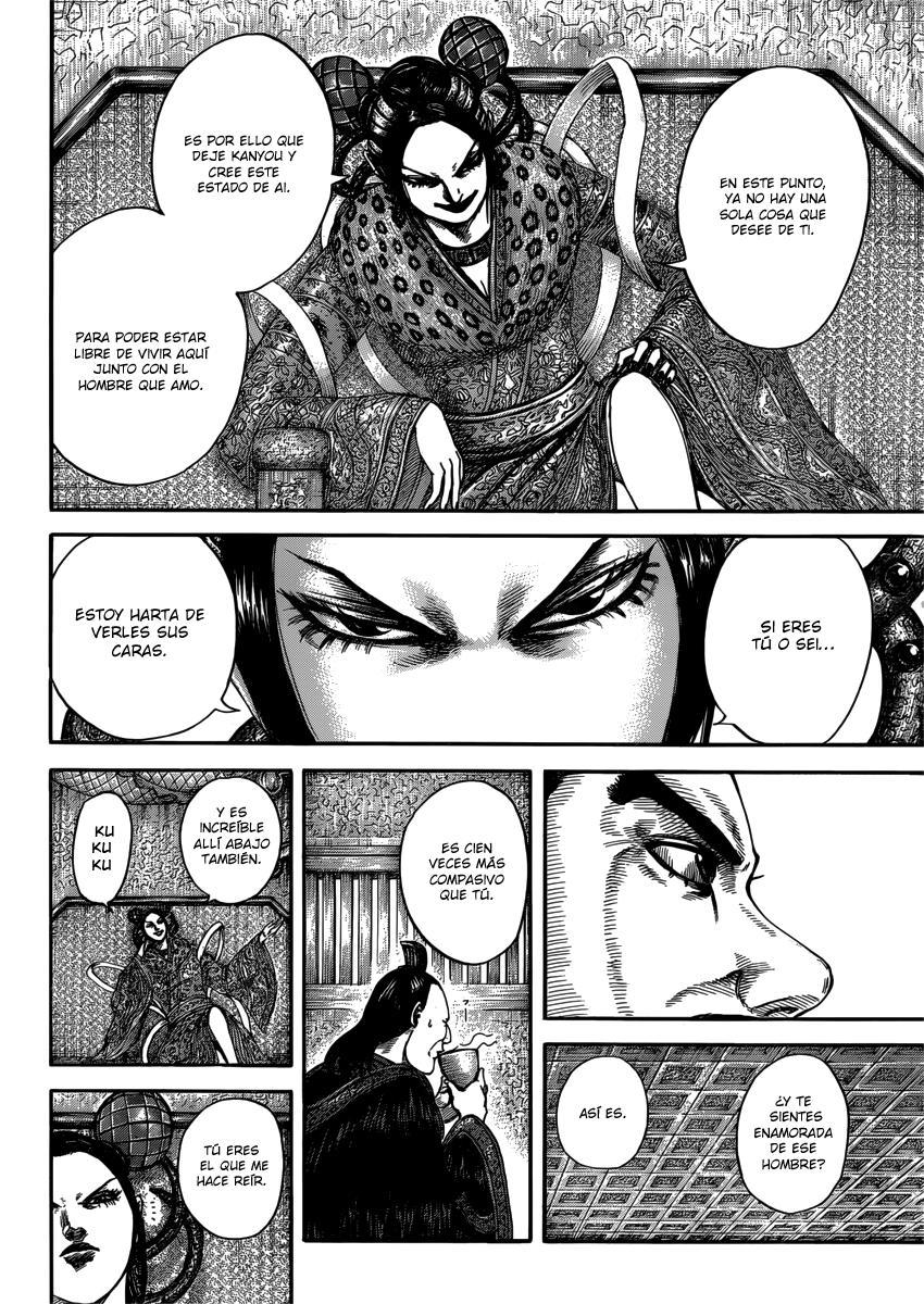 http://c5.ninemanga.com/es_manga/19/12307/360968/5704685022daaceb6b972f5061abbbff.jpg Page 9