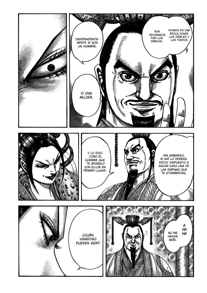 http://c5.ninemanga.com/es_manga/19/12307/360968/aedc756071fdab015aea24980d0d248e.jpg Page 8