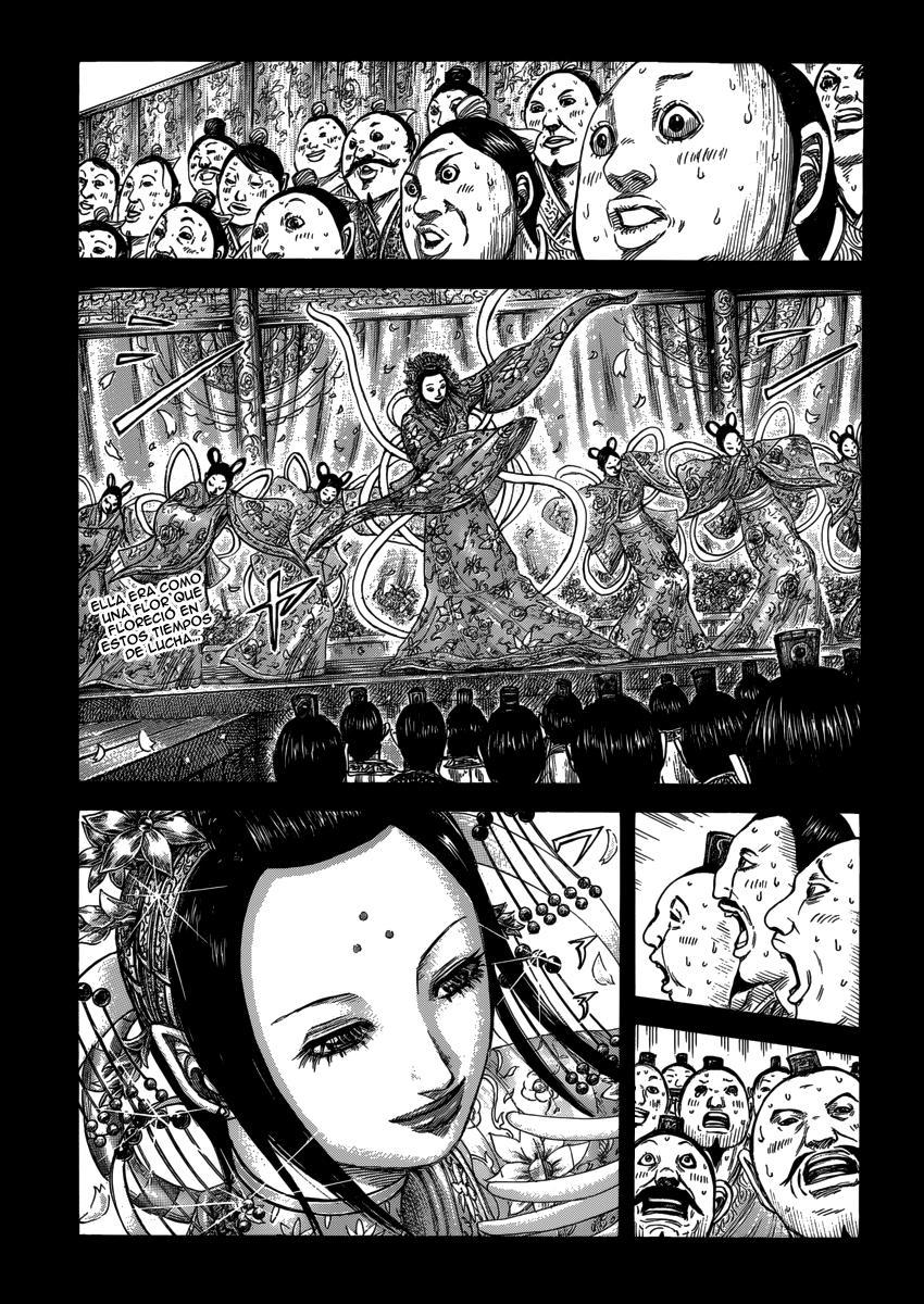 http://c5.ninemanga.com/es_manga/19/12307/360968/b1dda493901cc6875f04ebece9cdb093.jpg Page 2