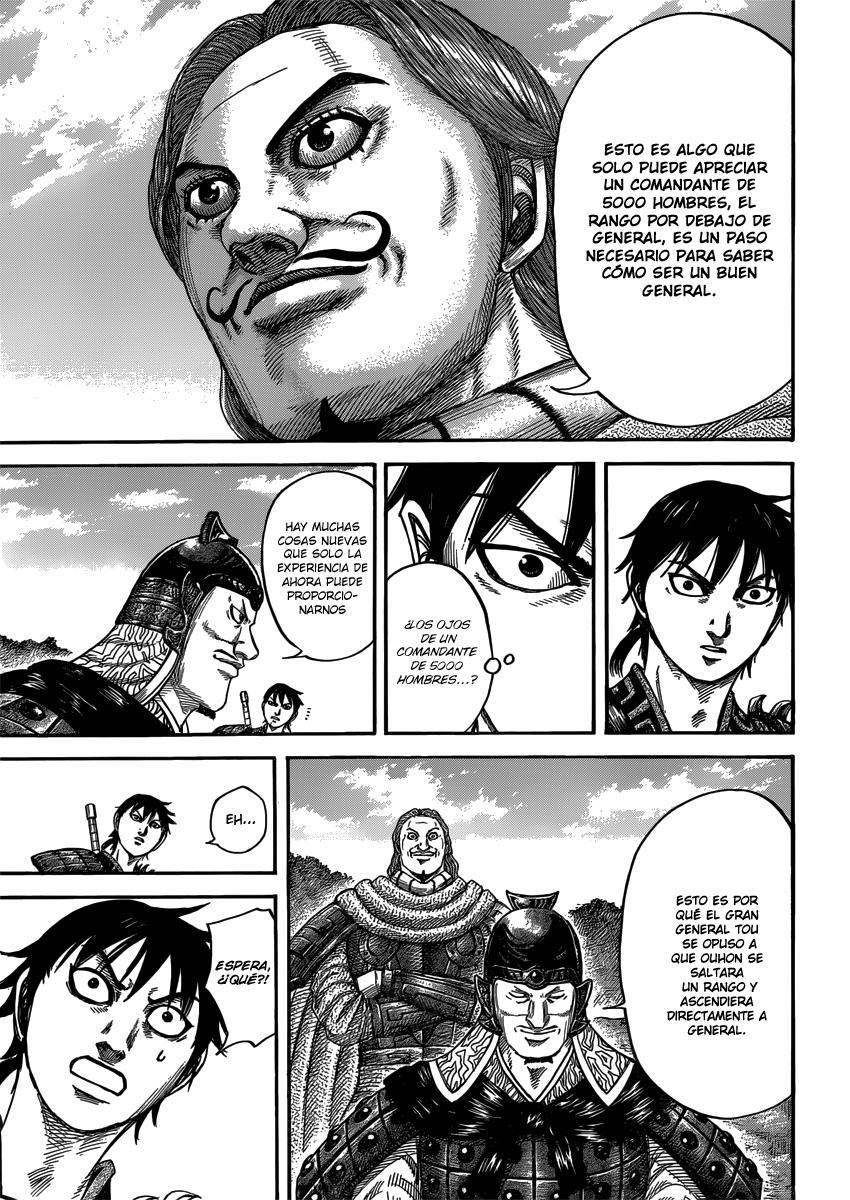 http://c5.ninemanga.com/es_manga/19/12307/360969/733b1d9b0a2e946b6db906714603cbf9.jpg Page 8