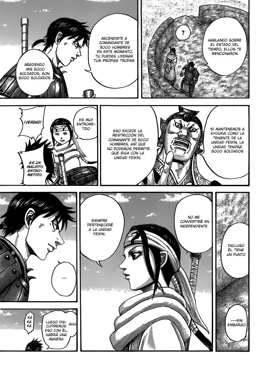 http://c5.ninemanga.com/es_manga/19/12307/360970/0c5bcd68aebc9060a7f2e5047bb962de.jpg Page 8