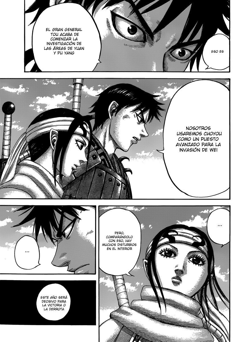http://c5.ninemanga.com/es_manga/19/12307/360970/5572975b6c55e23bb68391acaa8ca141.jpg Page 10