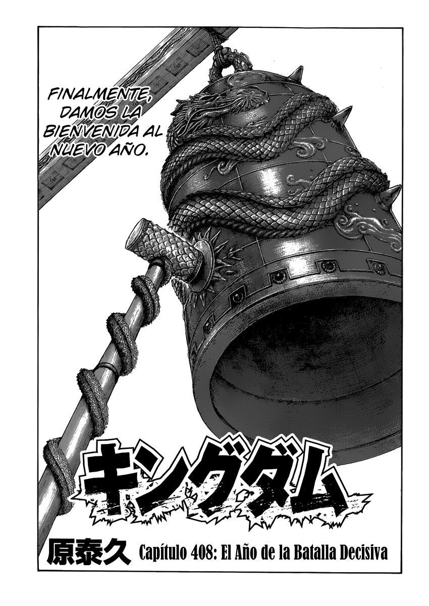 http://c5.ninemanga.com/es_manga/19/12307/360970/d1b1dc60ff9ec109ebb3fdd6dd06fdcc.jpg Page 2