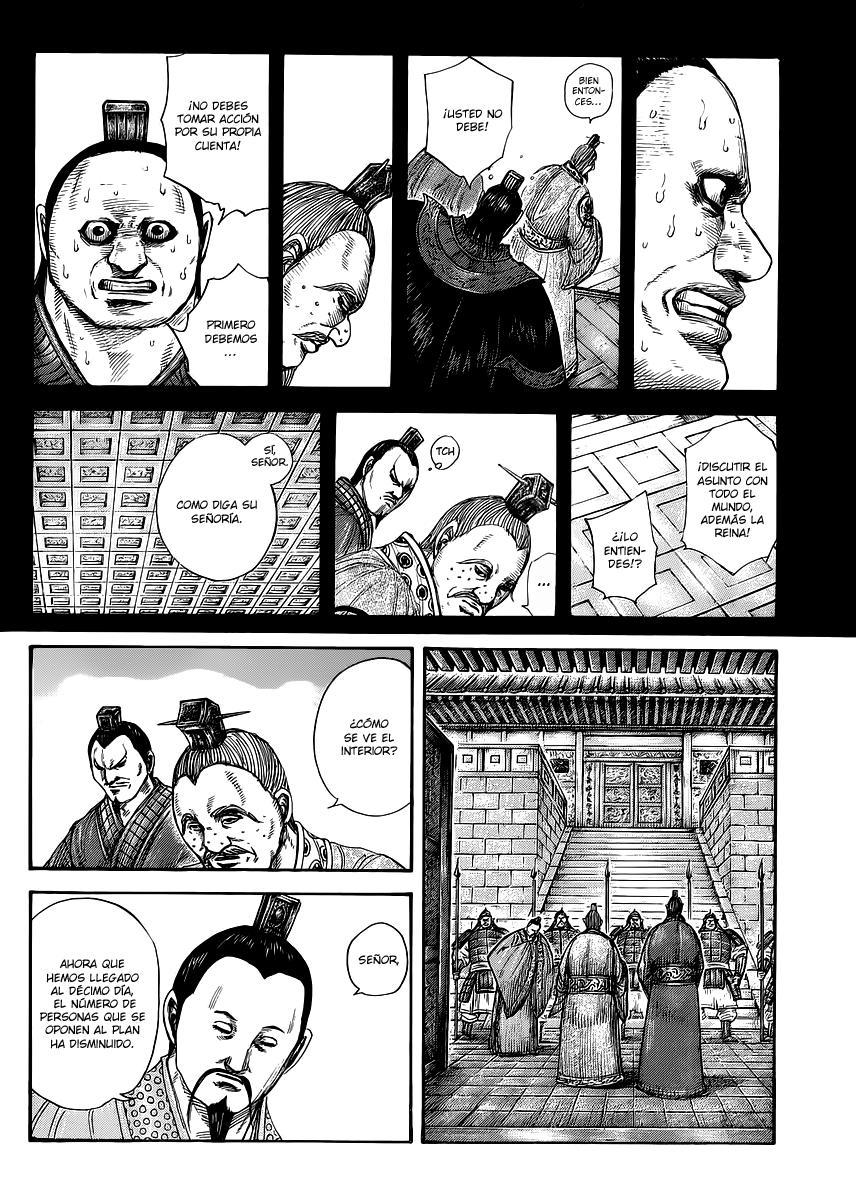 http://c5.ninemanga.com/es_manga/19/12307/360972/3ab5399acb49634fa9e34acb9c5b4b0f.jpg Page 5