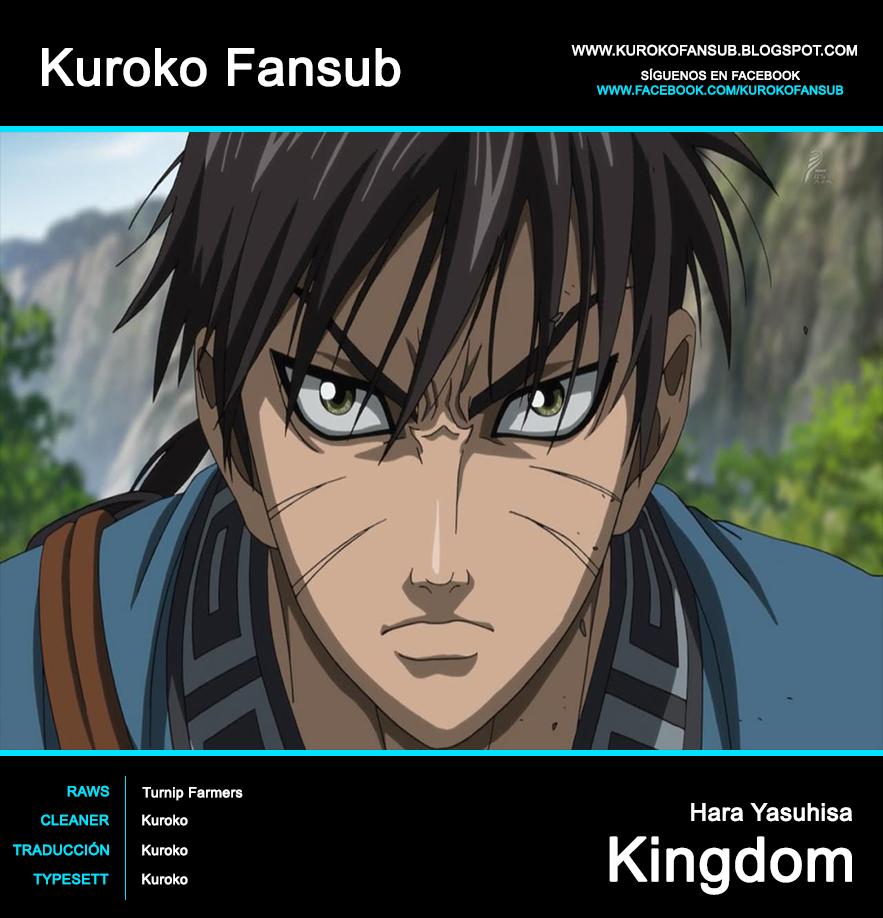 http://c5.ninemanga.com/es_manga/19/12307/360974/9a231741d2e932d214a5a3e4f6b348c4.jpg Page 1