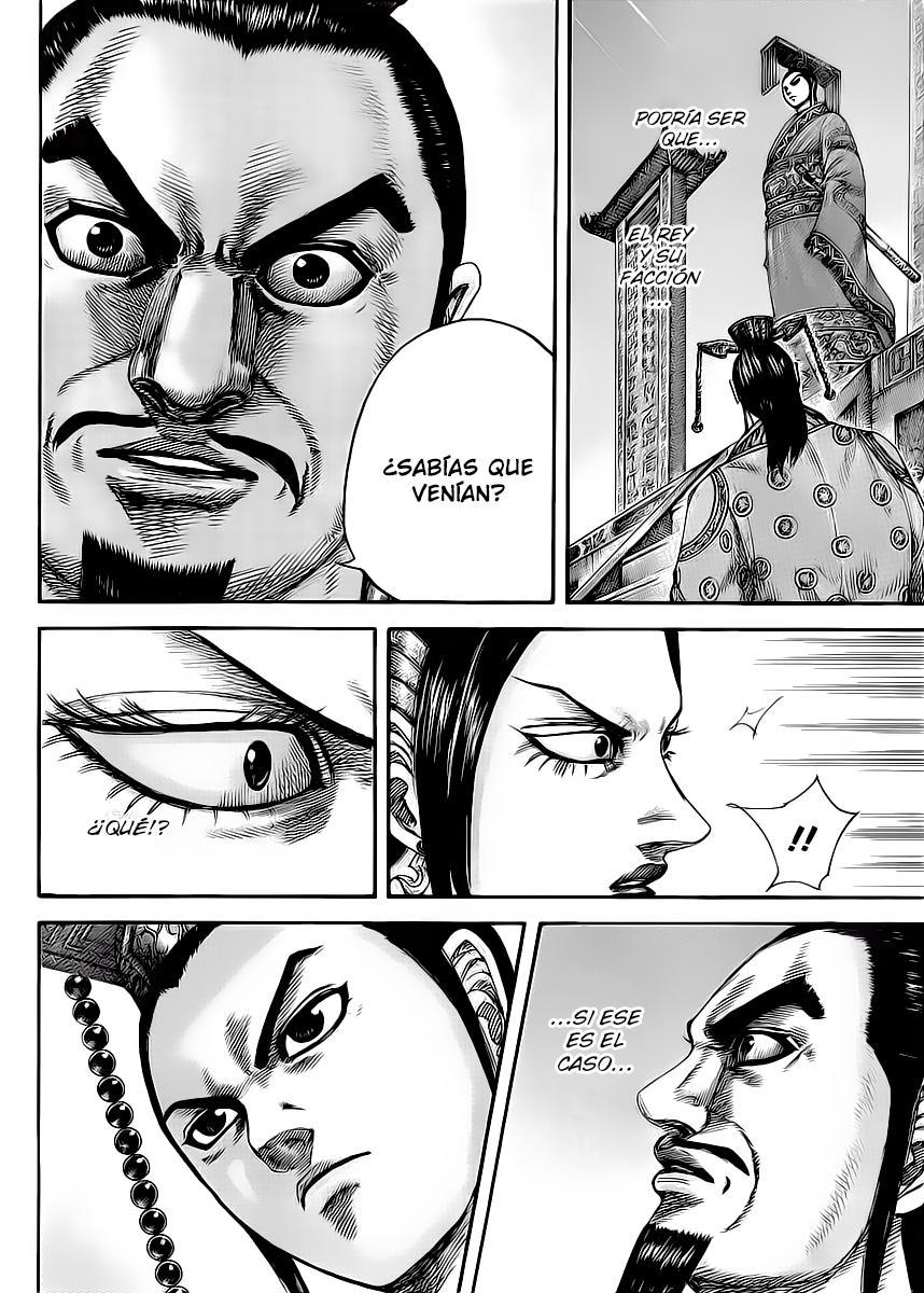 http://c5.ninemanga.com/es_manga/19/12307/363055/2841544c239547db5a168dda5617056d.jpg Page 5