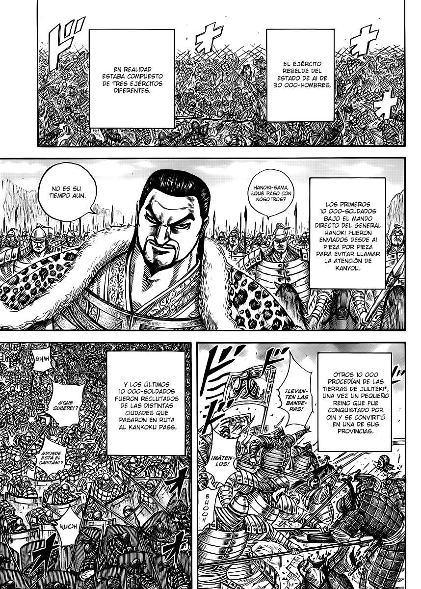 http://c5.ninemanga.com/es_manga/19/12307/363055/5e06574b3b3477a1df68cdbd986d5df6.jpg Page 8