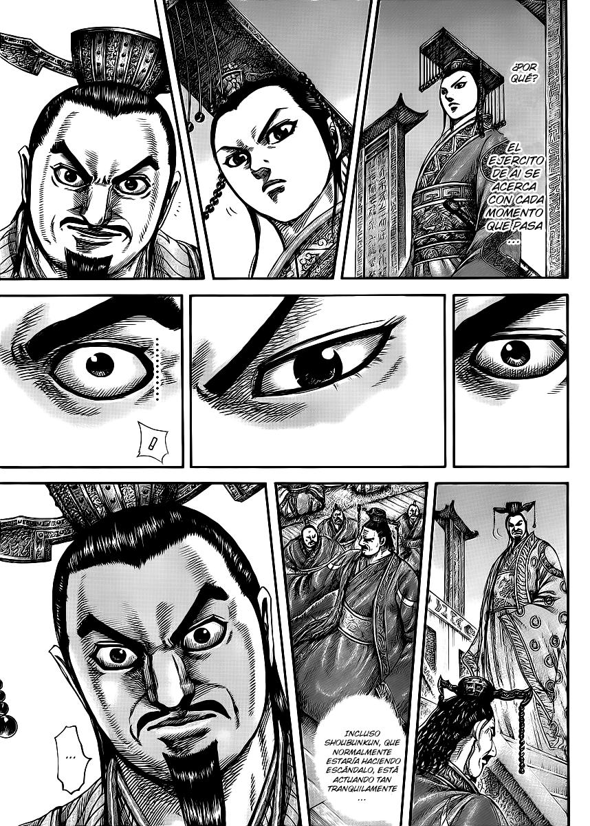 http://c5.ninemanga.com/es_manga/19/12307/363055/6b3b863d25c18b445cd4014f13976dcb.jpg Page 4