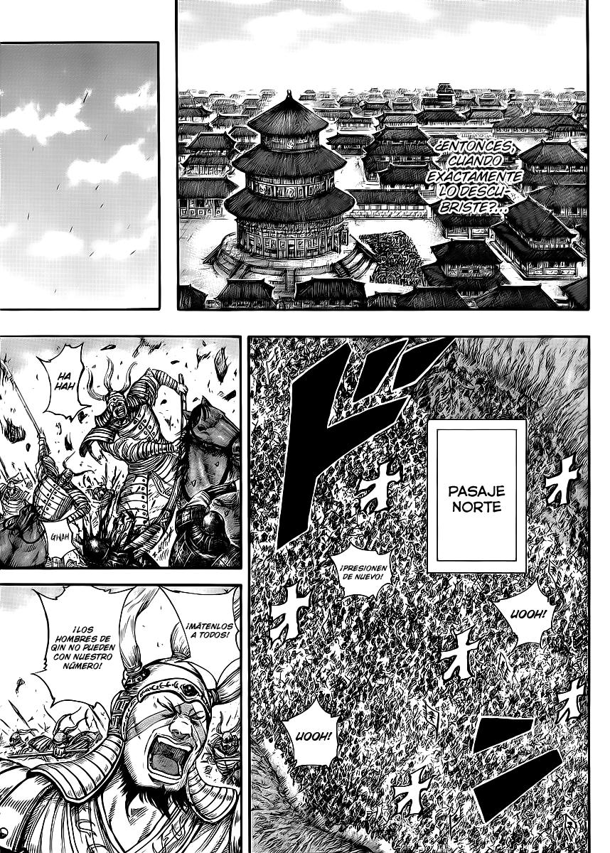 http://c5.ninemanga.com/es_manga/19/12307/363055/ead4f808396e811d10c04c6aa05482e4.jpg Page 6