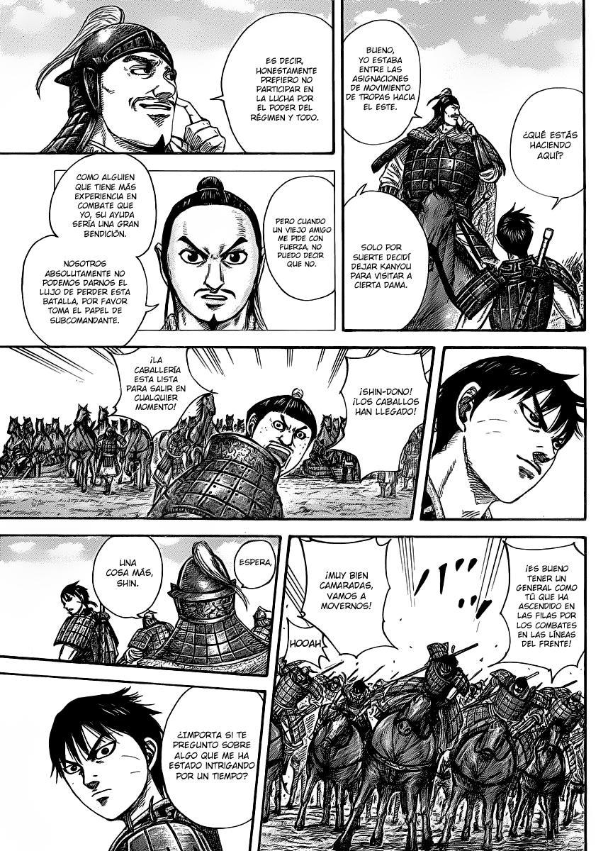 http://c5.ninemanga.com/es_manga/19/12307/363058/f8dffcf6544ed53f4f24a7be98205242.jpg Page 6