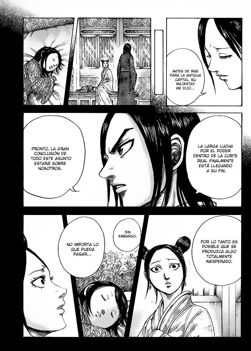 http://c5.ninemanga.com/es_manga/19/12307/363058/f9c99524d8cf6cc6b51eade30dd95437.jpg Page 15