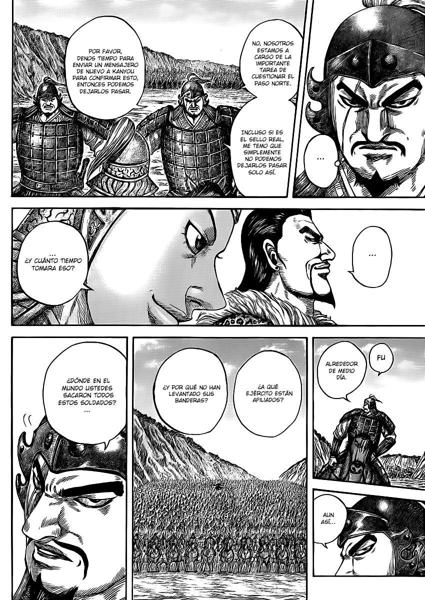 http://c5.ninemanga.com/es_manga/19/12307/363060/b6622e4ef1a8d811316fe50fd2975faf.jpg Page 6