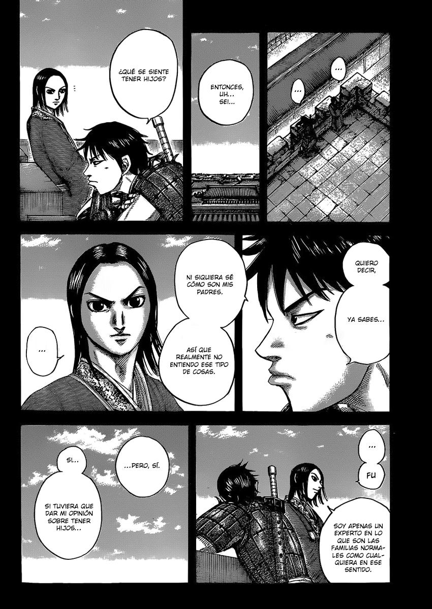 http://c5.ninemanga.com/es_manga/19/12307/363064/21f3d3617d918301203e6d1515a4c349.jpg Page 3