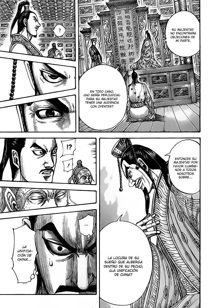 http://c5.ninemanga.com/es_manga/19/12307/363065/1f4be5aac180c4920caae2c75e77076d.jpg Page 10