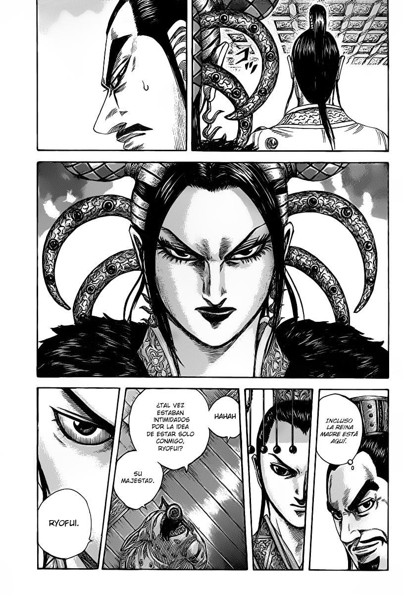 http://c5.ninemanga.com/es_manga/19/12307/363065/843bc605d7d16b355c3ea9da87b64e81.jpg Page 4