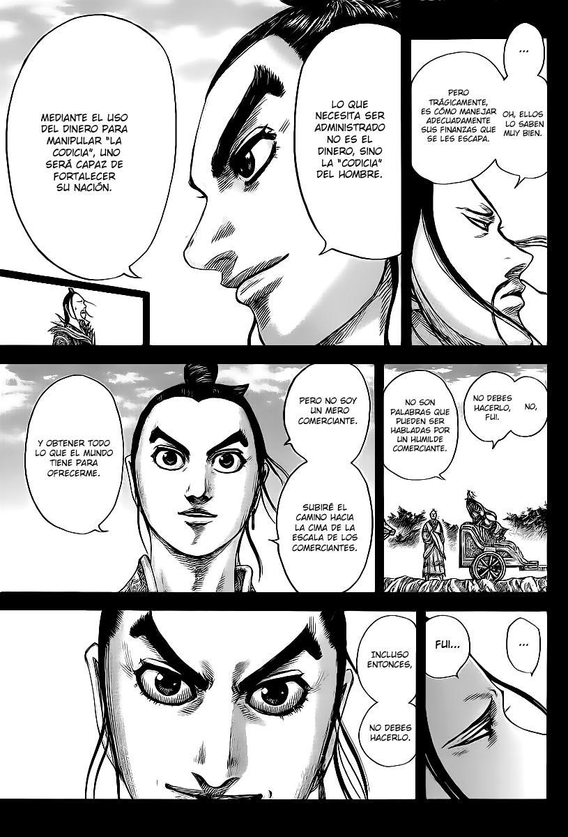 http://c5.ninemanga.com/es_manga/19/12307/363069/2d9b3265efaebfde79b545c2a1cab048.jpg Page 4