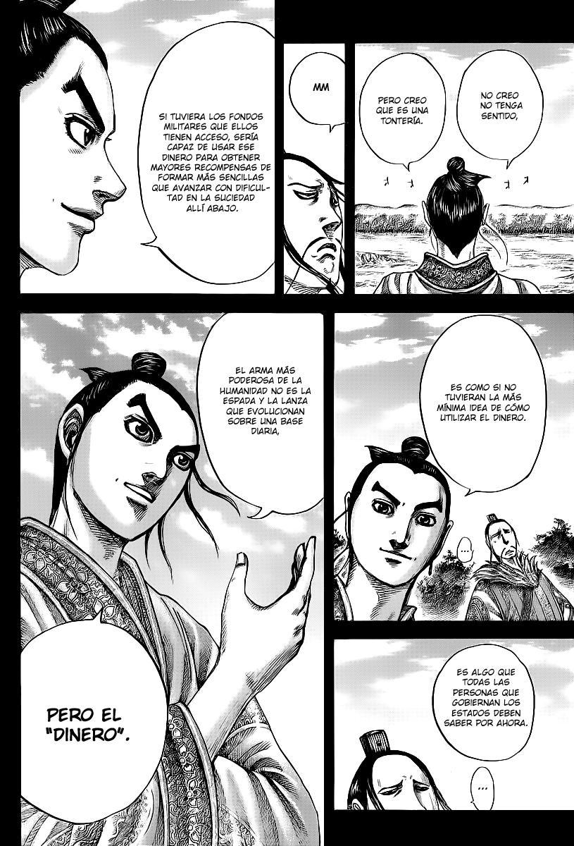 http://c5.ninemanga.com/es_manga/19/12307/363069/6ccfc750f53ceff95ba955d0b070cb0a.jpg Page 3