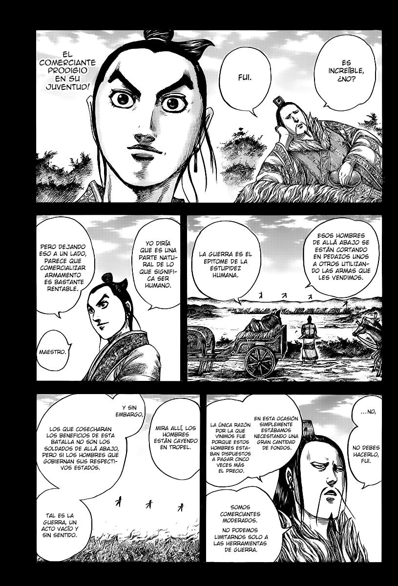 http://c5.ninemanga.com/es_manga/19/12307/363069/e2151f0daad7ba067138b6ad9fb96661.jpg Page 2