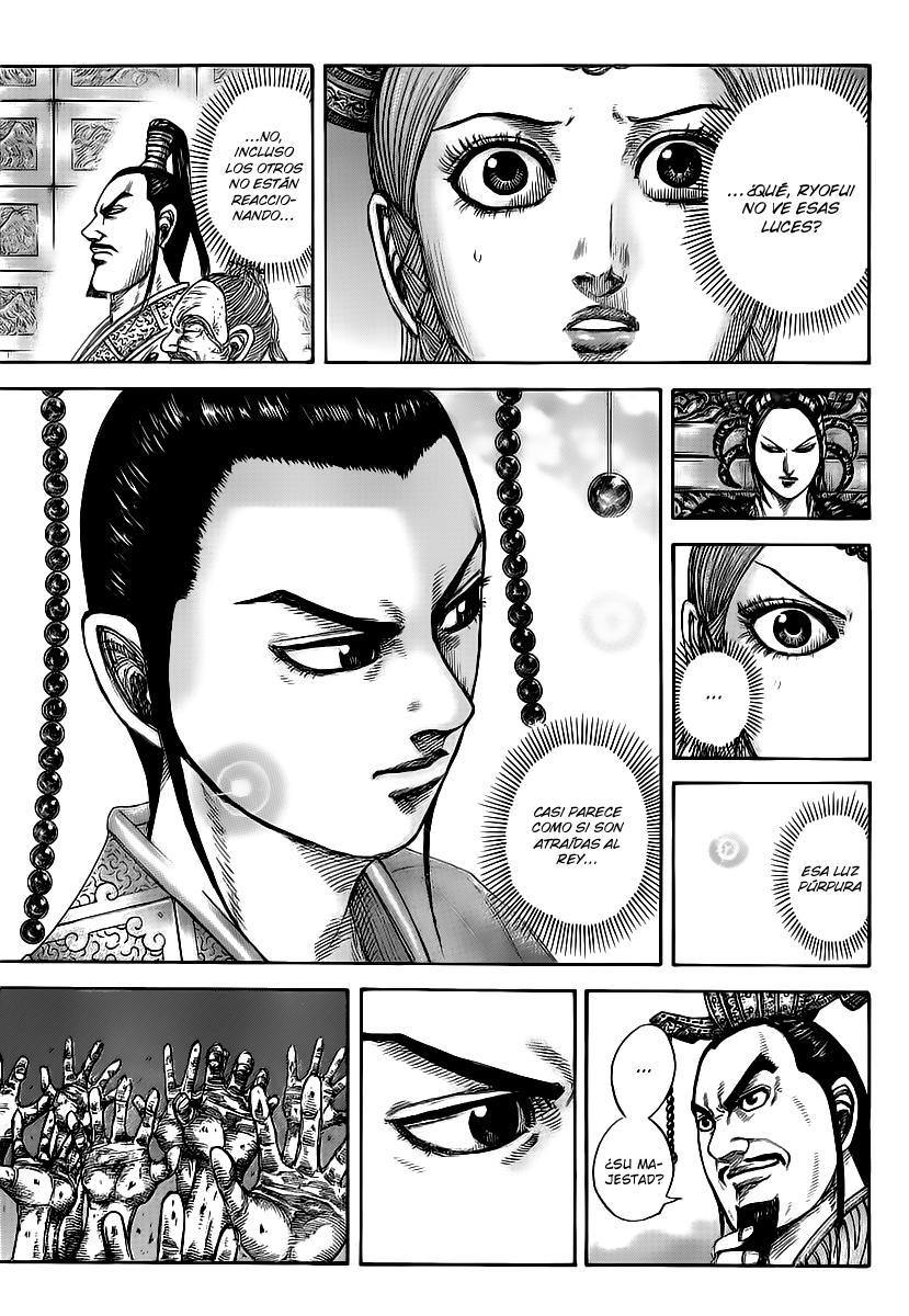 http://c5.ninemanga.com/es_manga/19/12307/363071/99cb4bfb2f198050b5a8a952149a5f7e.jpg Page 4