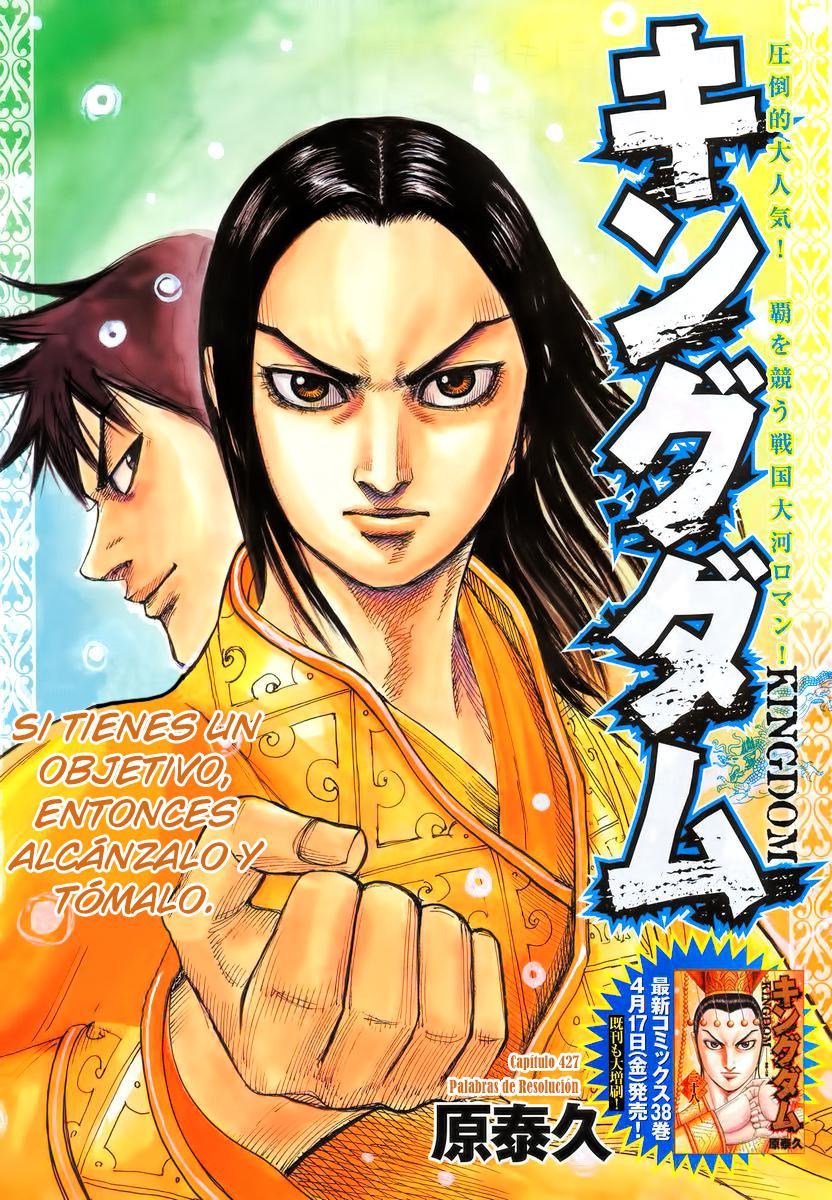 http://c5.ninemanga.com/es_manga/19/12307/363072/60d179bc263ce0fe8e342c2ea1e67fe6.jpg Page 2