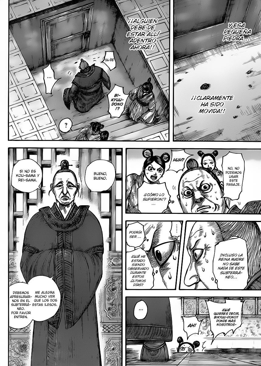 http://c5.ninemanga.com/es_manga/19/12307/363073/4ec65e1fab2b085623af34f1d3f8d5a2.jpg Page 5