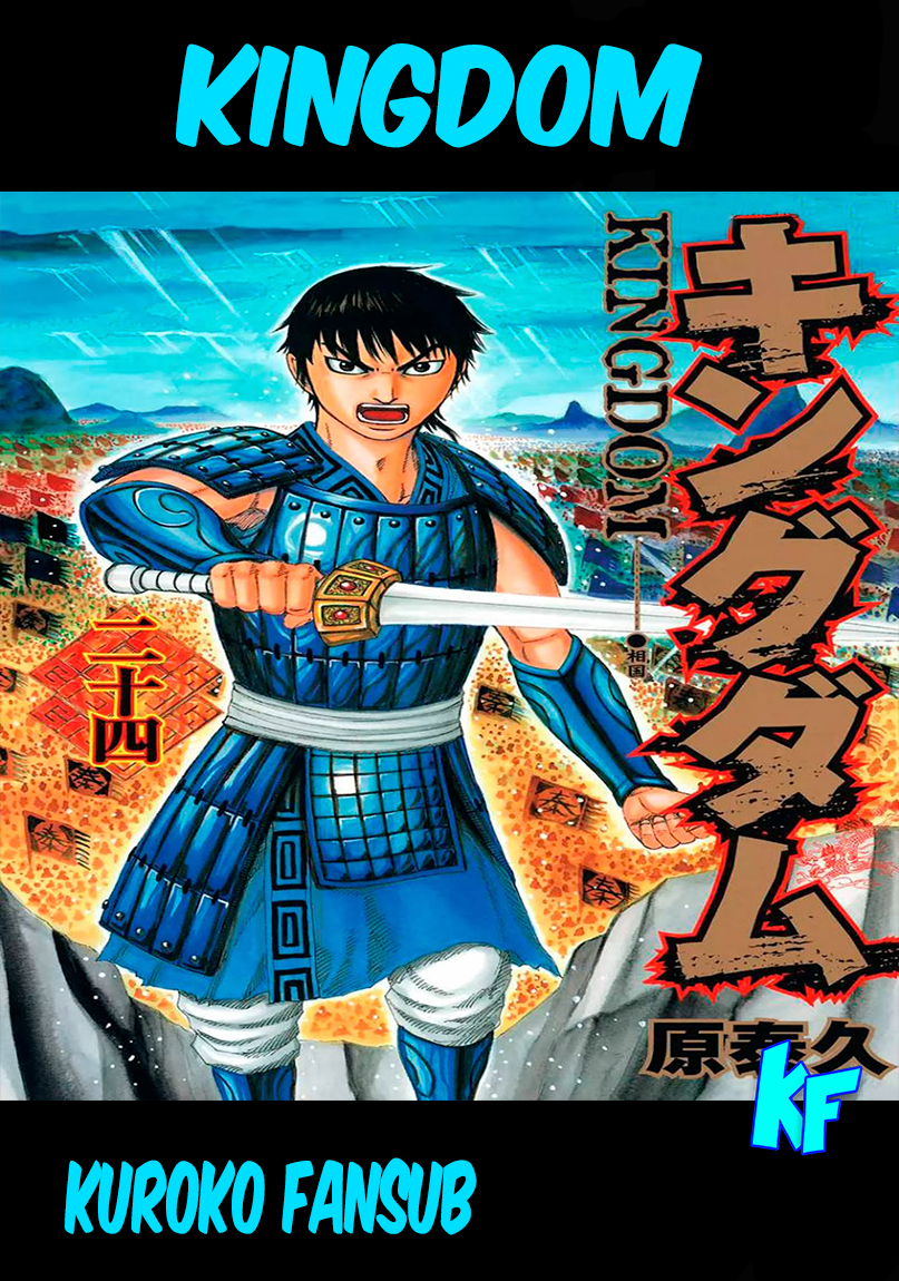 http://c5.ninemanga.com/es_manga/19/12307/363811/ffdd1df879a2d1fbbe6a073c46c485af.jpg Page 1