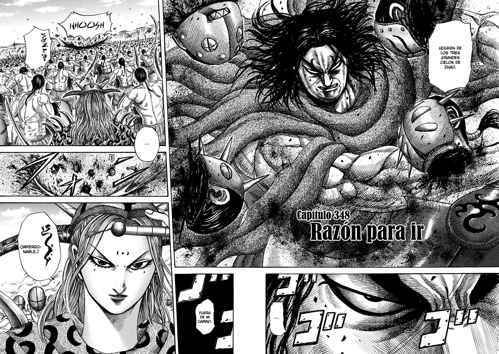 http://c5.ninemanga.com/es_manga/19/12307/363812/15c15ec94e3cc4188bef407f1fef4f98.jpg Page 3