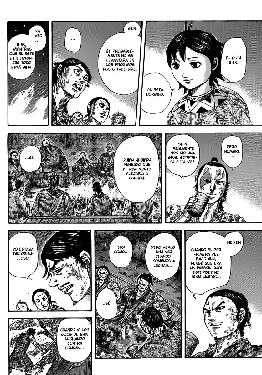 http://c5.ninemanga.com/es_manga/19/12307/363818/f9cba935dc57ee3ead2f292cd14d3c3c.jpg Page 5