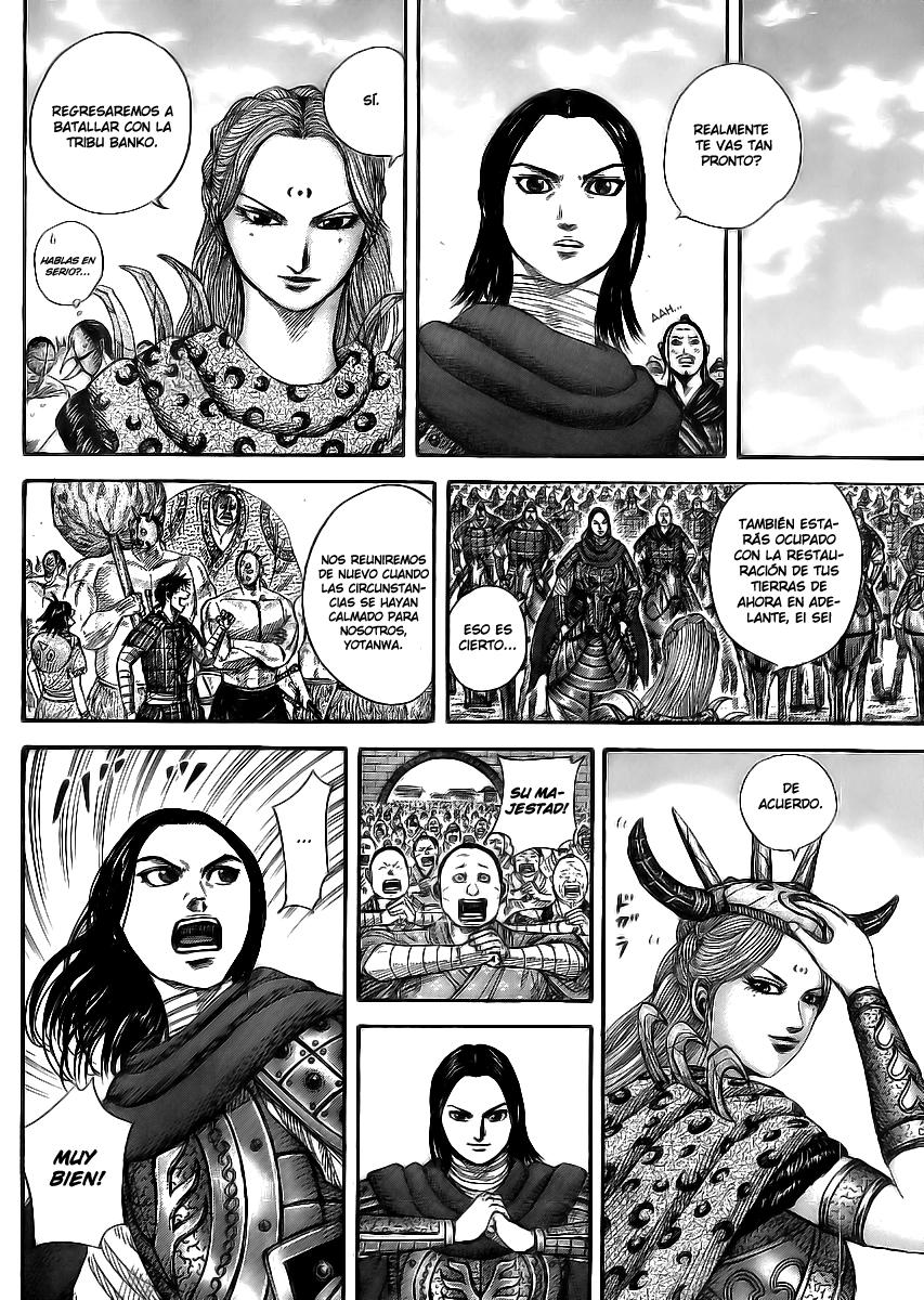 http://c5.ninemanga.com/es_manga/19/12307/363819/013e18a7ba1d69bb9612e3f12fc31270.jpg Page 3
