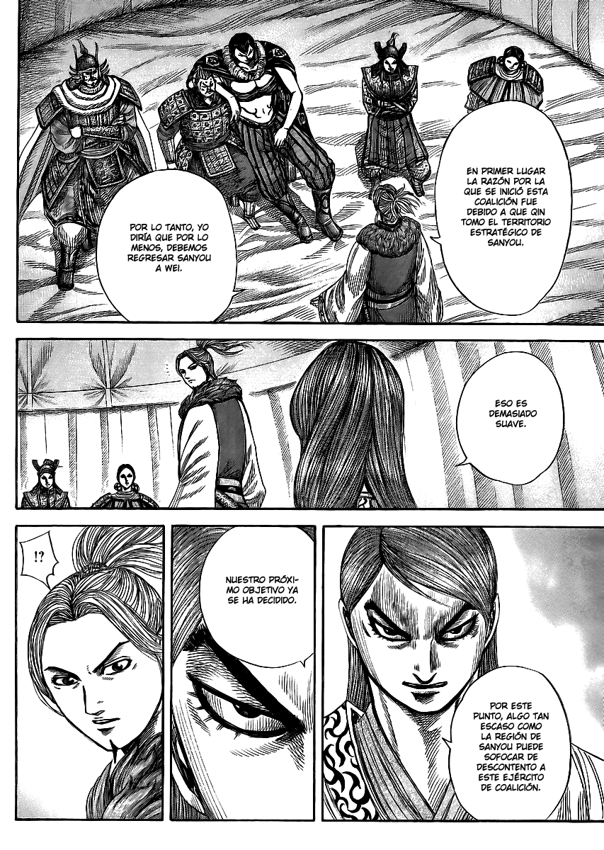 http://c5.ninemanga.com/es_manga/19/12307/363819/39c90916d7785c11679b19ac03523b91.jpg Page 7