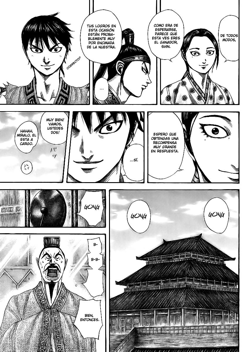 http://c5.ninemanga.com/es_manga/19/12307/363820/0b946a2d823903d85c2a7b06f3112bd4.jpg Page 4