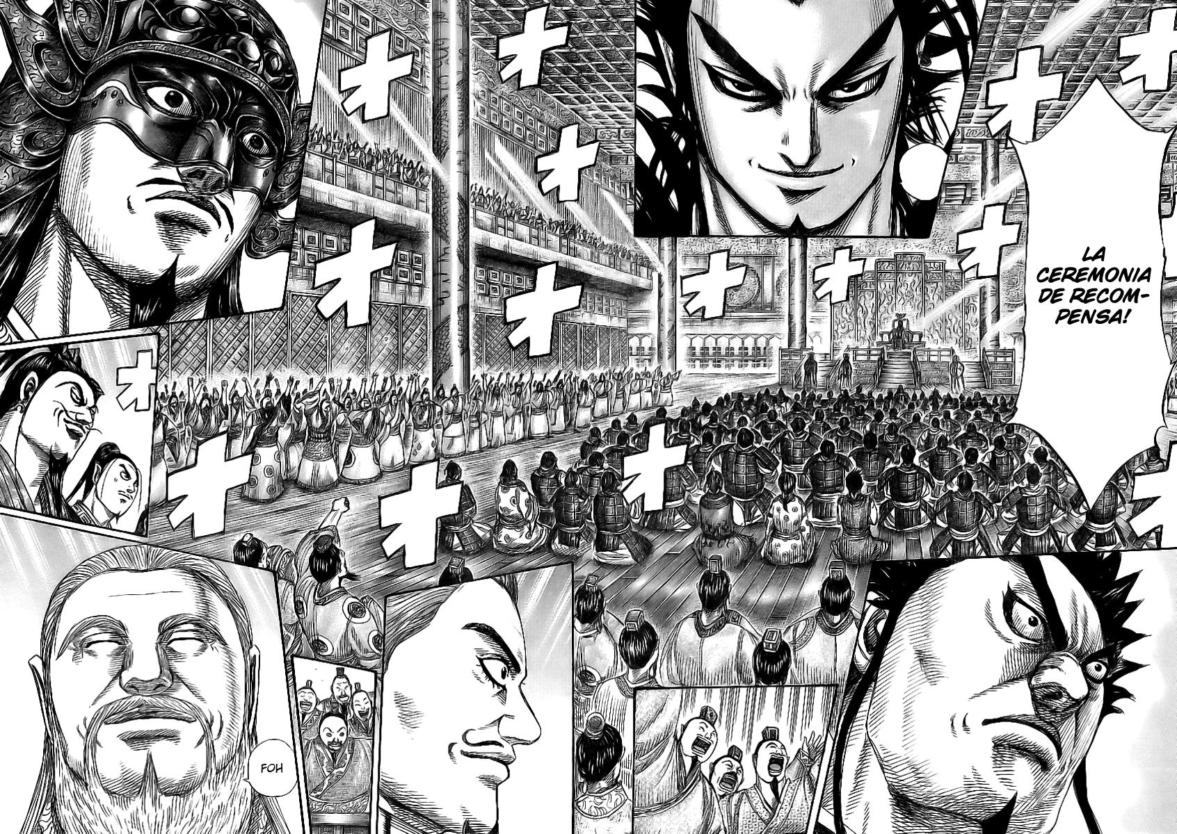 http://c5.ninemanga.com/es_manga/19/12307/363820/50f9cebd487ed47cfb20dffc6459603d.jpg Page 5