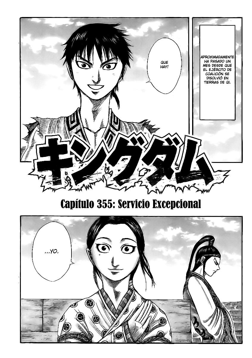 http://c5.ninemanga.com/es_manga/19/12307/363820/be33900e767401e603b355979d2f4270.jpg Page 2