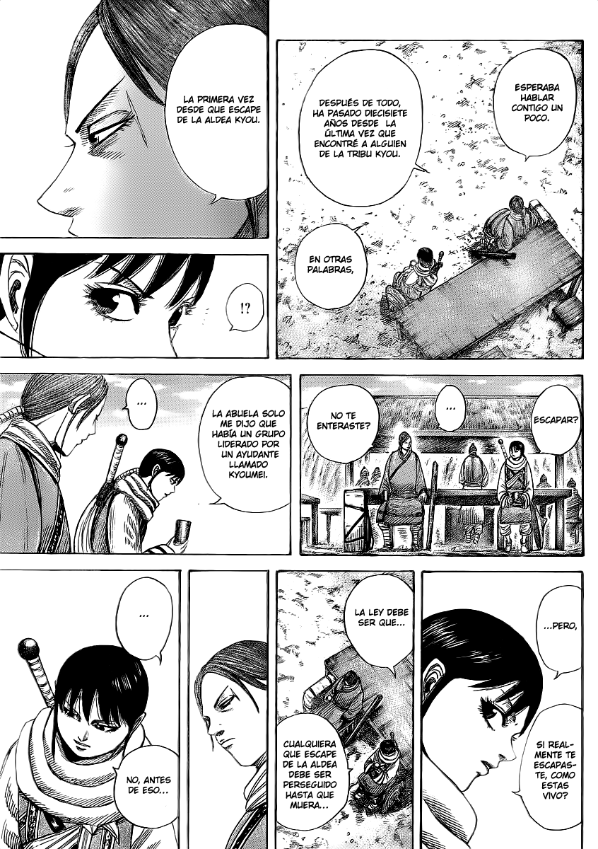 http://c5.ninemanga.com/es_manga/19/12307/363822/2b56ed40be5179e21a4e65c6871f61c1.jpg Page 6