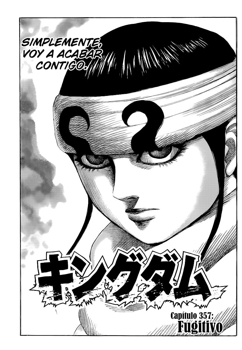http://c5.ninemanga.com/es_manga/19/12307/363822/8f725bcbbadaf3cbd1dfffe3fdd0e3e6.jpg Page 2