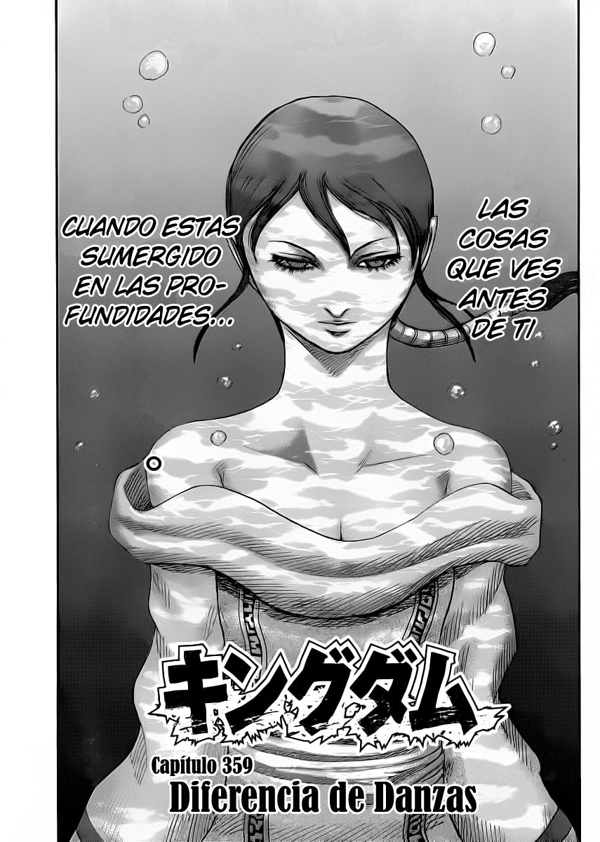 http://c5.ninemanga.com/es_manga/19/12307/363824/accc518d3a7ff21f1a99dc00802eabc3.jpg Page 2
