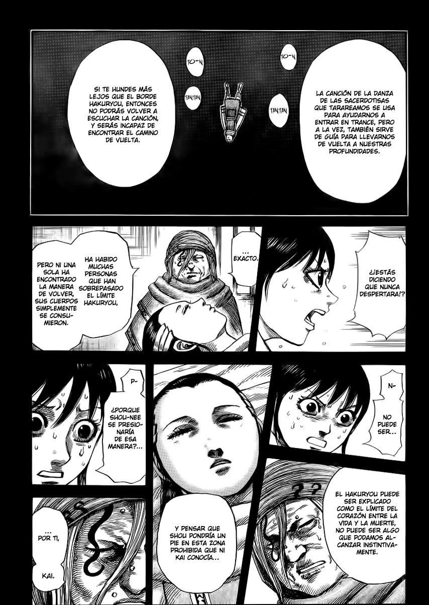 http://c5.ninemanga.com/es_manga/19/12307/363827/abf71c3ebd03356b9baa2b0d3b77e64c.jpg Page 9