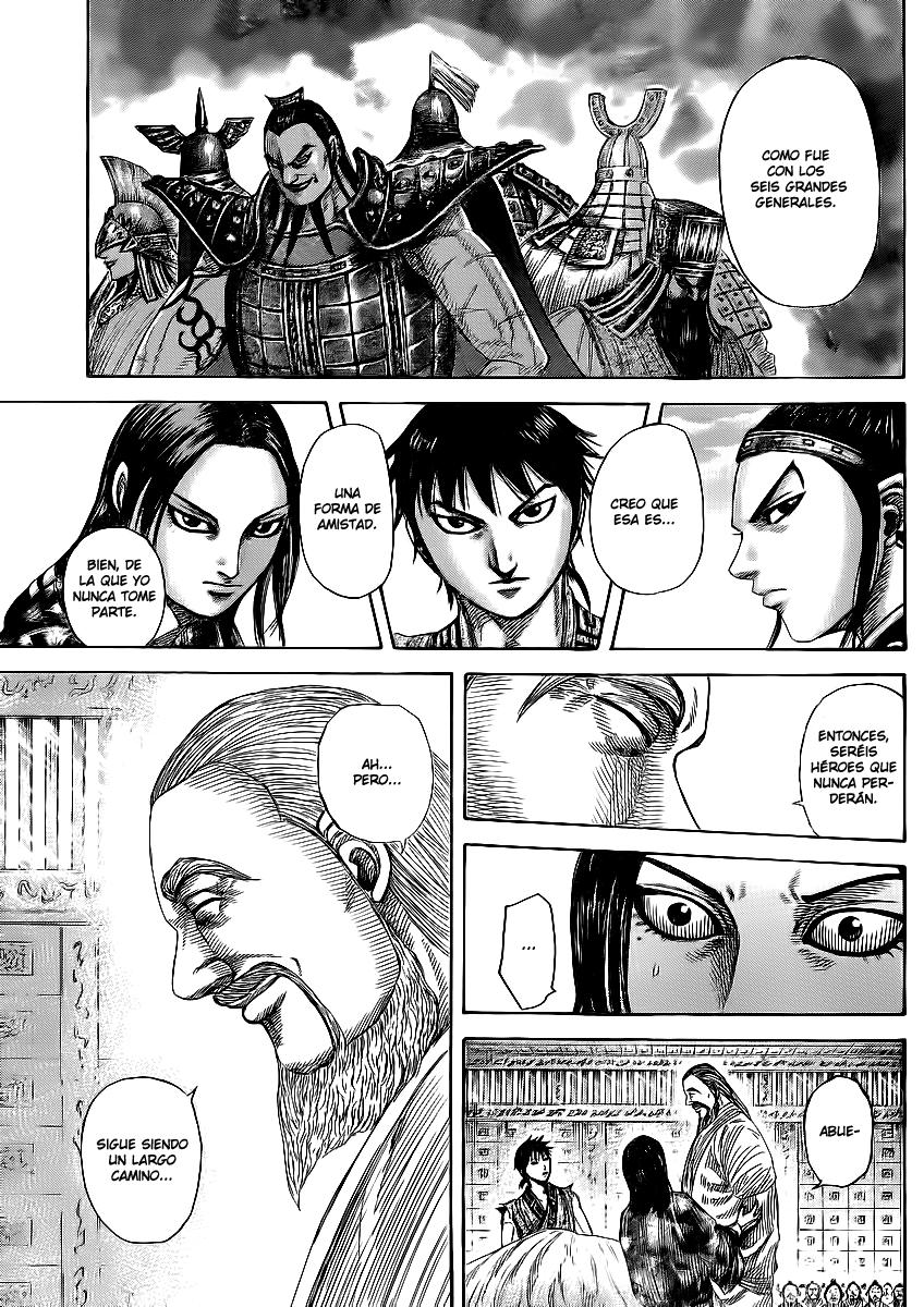 http://c5.ninemanga.com/es_manga/19/12307/363830/c1eb1949c87d3bb139951cb0ae9ddeee.jpg Page 11