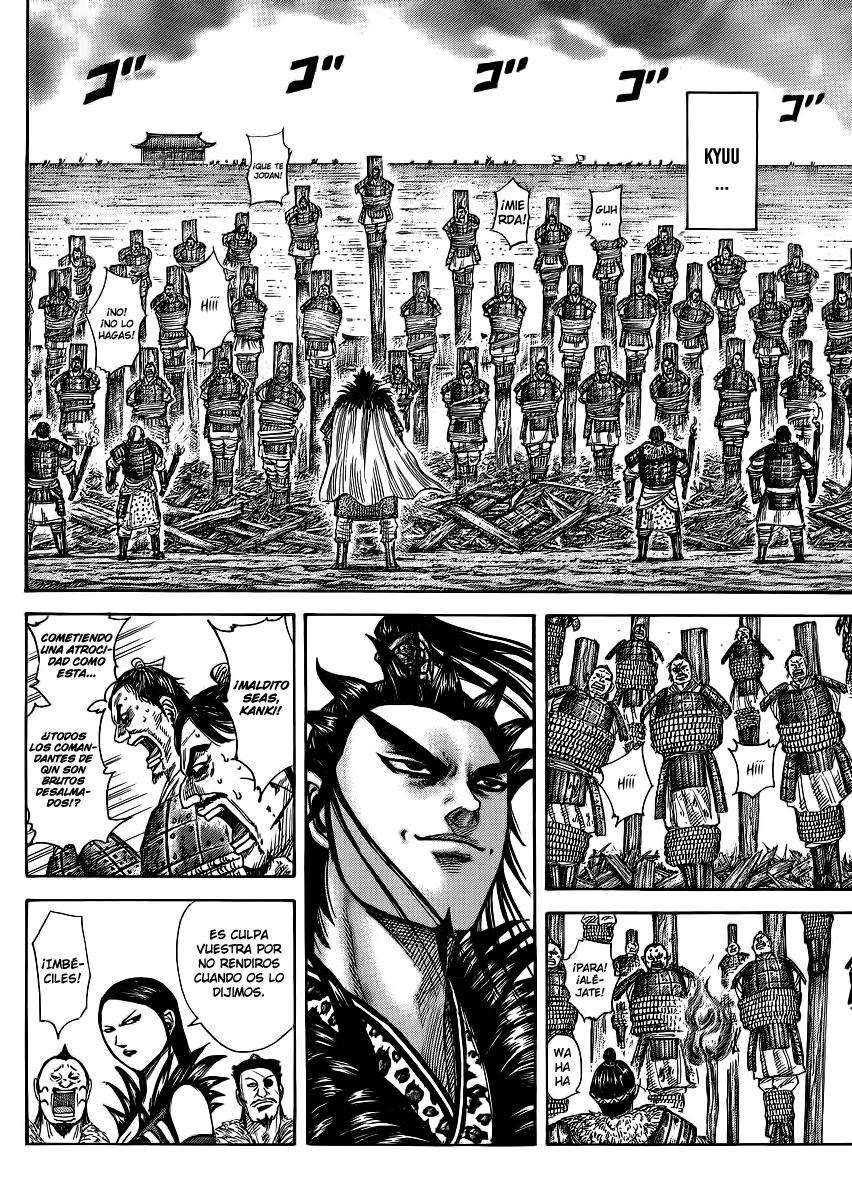 http://c5.ninemanga.com/es_manga/19/12307/363831/21917a2318203b07201928748656e929.jpg Page 9