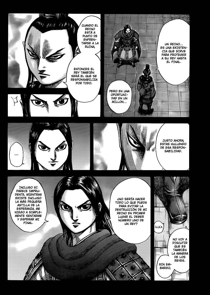 http://c5.ninemanga.com/es_manga/19/12307/363833/b38801baf56109a4576501d6c6ec3a81.jpg Page 9