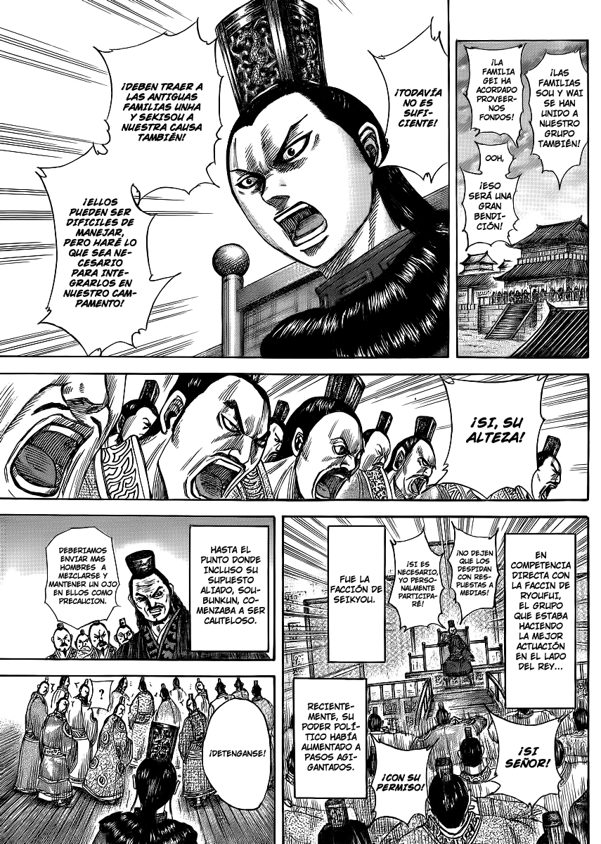 http://c5.ninemanga.com/es_manga/19/12307/363833/fa885ef56bc066949a4f1d8fbbe72aed.jpg Page 4
