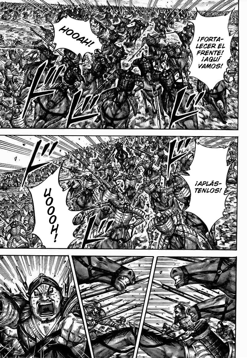 http://c5.ninemanga.com/es_manga/19/12307/379719/21963088c44246aa6ac91519c00d27ce.jpg Page 9