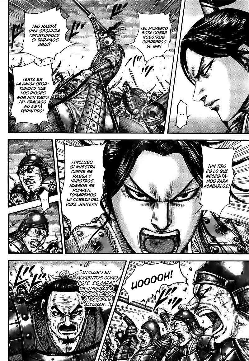 http://c5.ninemanga.com/es_manga/19/12307/379719/5a518783270523848f247fb126ac22fa.jpg Page 4