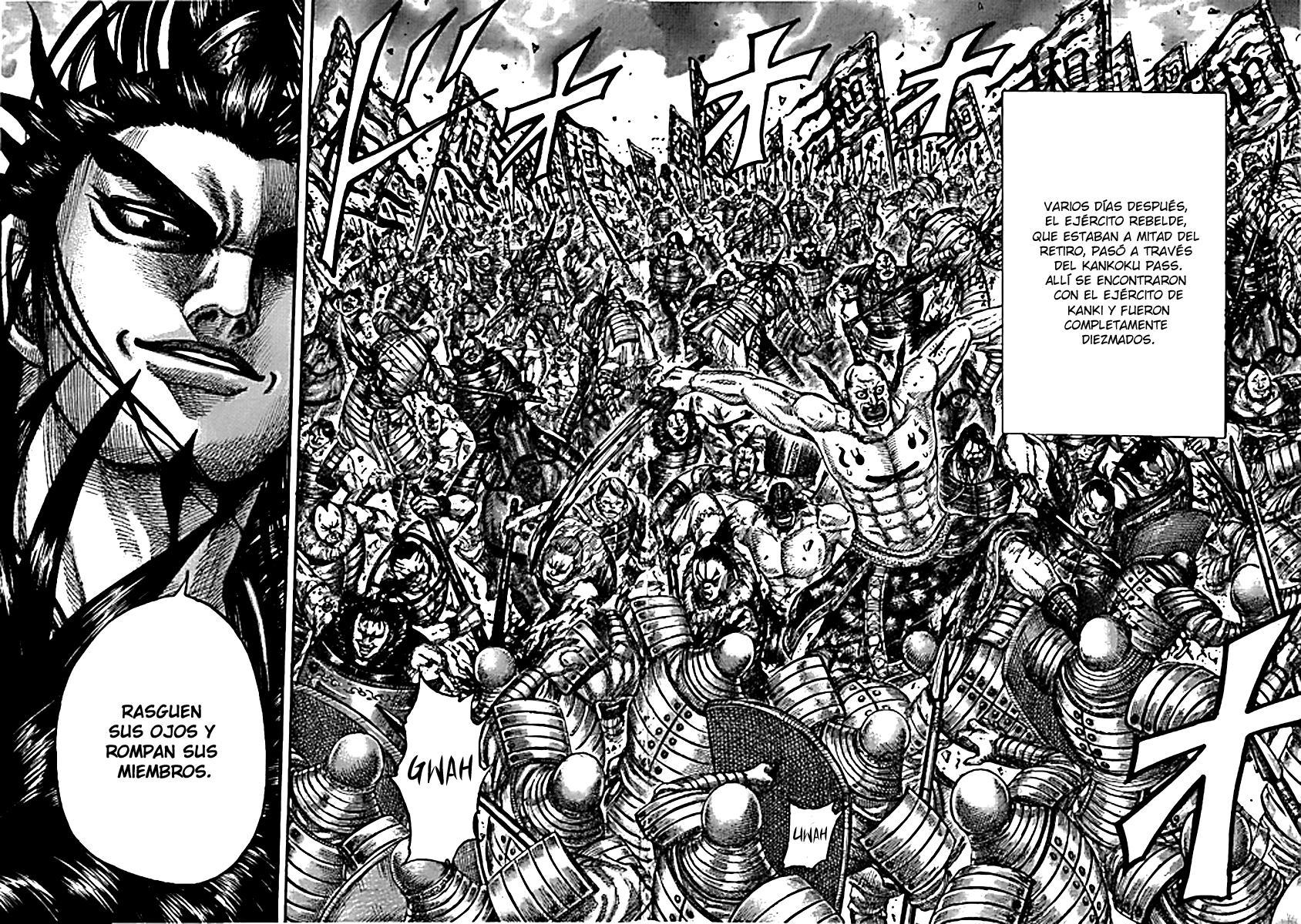 http://c5.ninemanga.com/es_manga/19/12307/380818/4ed7fa9f84644b49d65a4a784f49bd8a.jpg Page 18