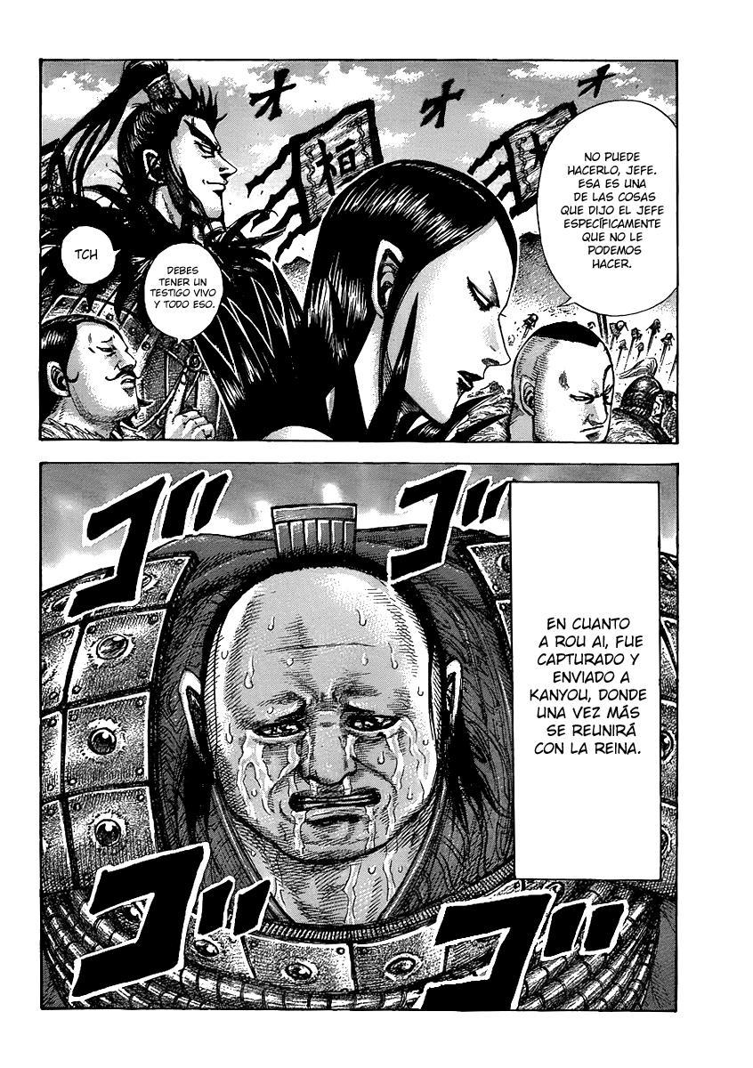 http://c5.ninemanga.com/es_manga/19/12307/380818/924353816fd4786d728c9e21d91681e5.jpg Page 19