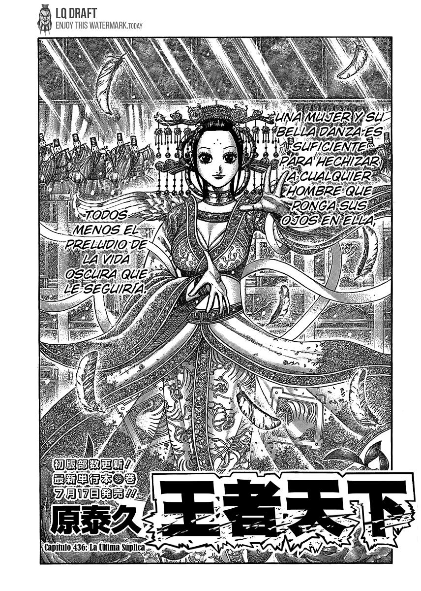 http://c5.ninemanga.com/es_manga/19/12307/383498/a7921ea22e084f4c3f660b30749325c3.jpg Page 3