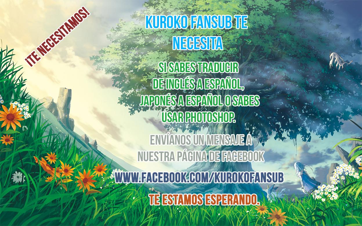 http://c5.ninemanga.com/es_manga/19/12307/391699/0f7521a9b9e2084f08cf6adf4cdd8c21.jpg Page 1