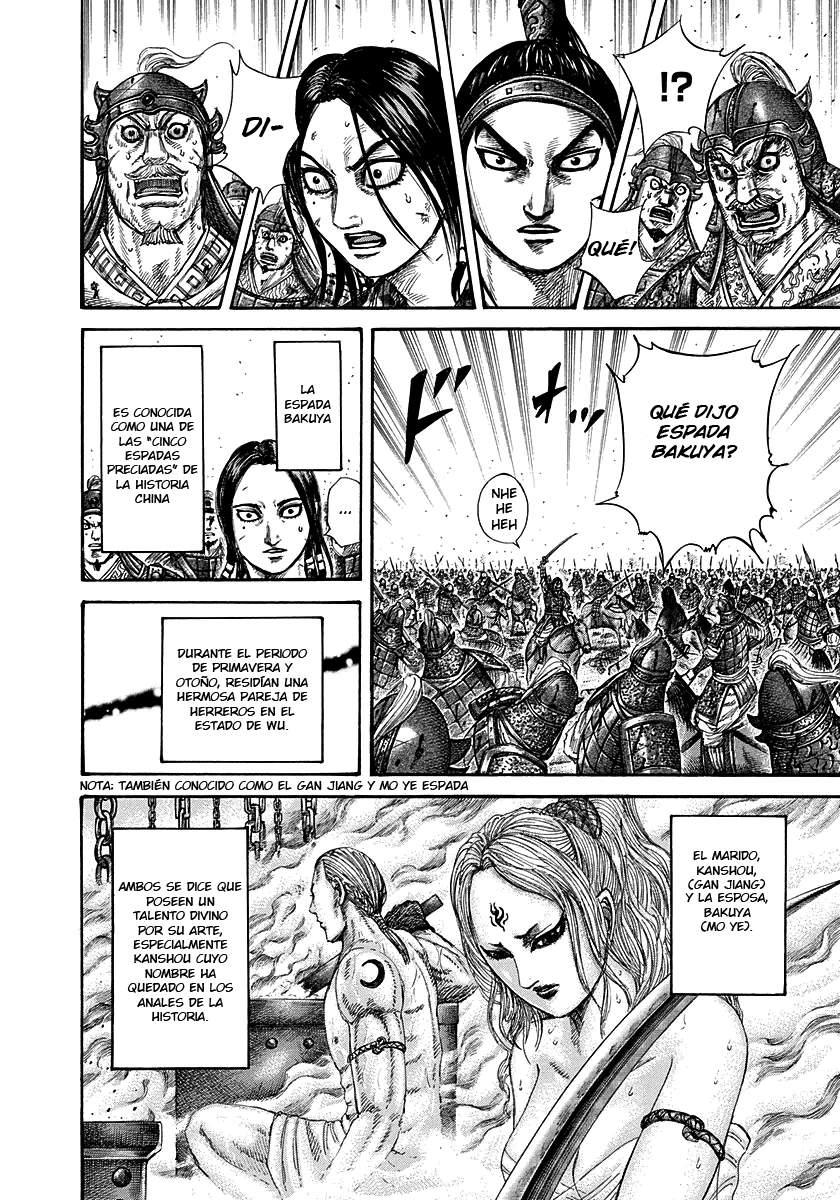 http://c5.ninemanga.com/es_manga/19/12307/391970/391970_9_176.jpg Page 9